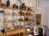 Heimatmuseum Deetz