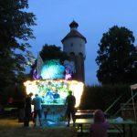 Niemegker Stadtfest 2018, Niemegk, Niemegker Land, Niemegk bloggt