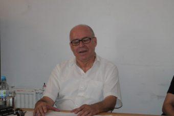 Harry Waibel (2)