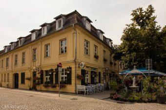 Taverna Ja Mas