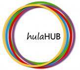 Logo_hulaHUB