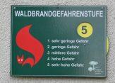 waldbrand5