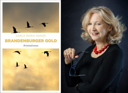 Brandenburger-Gold
