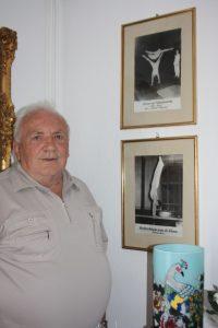 Werner Senst