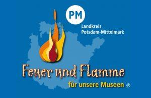 Feuer und Flamme 2018, Potsdam-Mittelmark