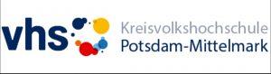 Fit fürs Büro: Word, Excel, PowerPoint für Berufstätige und Selbständige @ Kreisvolkshochschule Potsdam-Mittelmark | Bad Belzig | Brandenburg | Deutschland