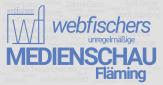 Medienschau Flaeming