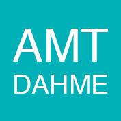 Amt-Dahme
