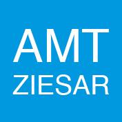 Amt-Ziesar