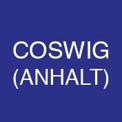 Coswig-Anhalt