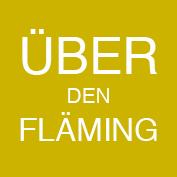 Der-Flaeming