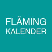 Flaeming-Kalender