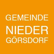Gemeinde-Niedergoersdorf