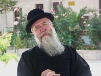 Gerhard Begrich