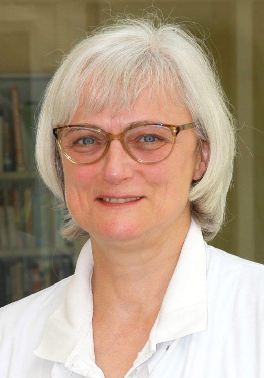 Katrin Griessmann 2018
