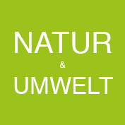 Natur-Umwelt