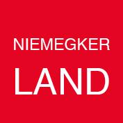 Niemegker-Land