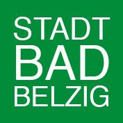 Stadt-Bad-Belzig