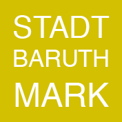 Stadt-Baruth-Mark