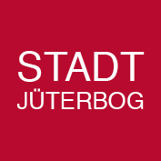 Stadt-Jueterbog