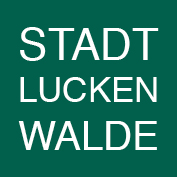 Stadt-Luckenwalde