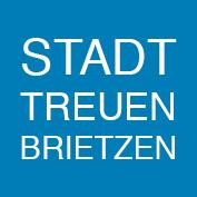 Stadt-Treuenbrietzen