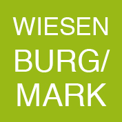 Wiesenburg-Mark
