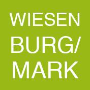 Wiesenburg-Mark
