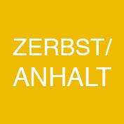 Zerbst-Anhalt