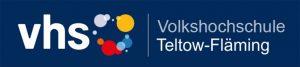 logo VHS TF