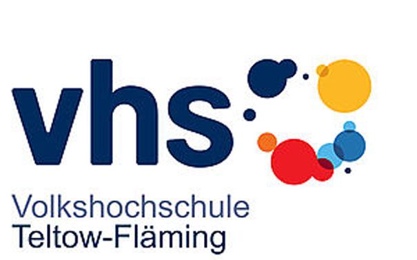 logo-VHS-TF