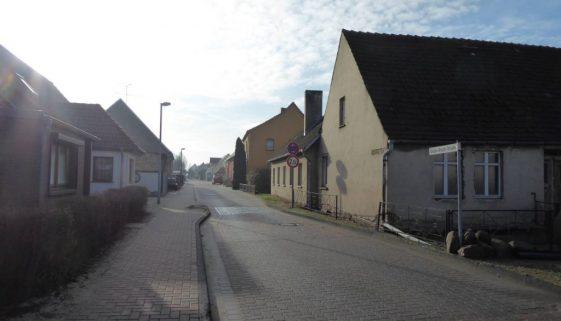 Gruene Grund Straße (1)