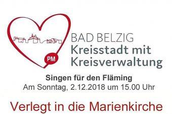 Singen-fuer-Flaeming-verlegt