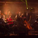 Toni Gutewort and his Danceorchestra, Kammerspiele Treunbrietzen