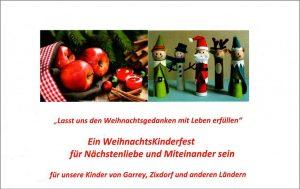 Weisser_Rabe_Advent