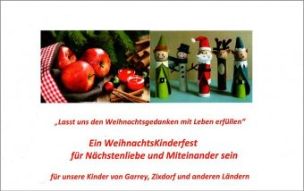 Weisser_Rabe_Advent
