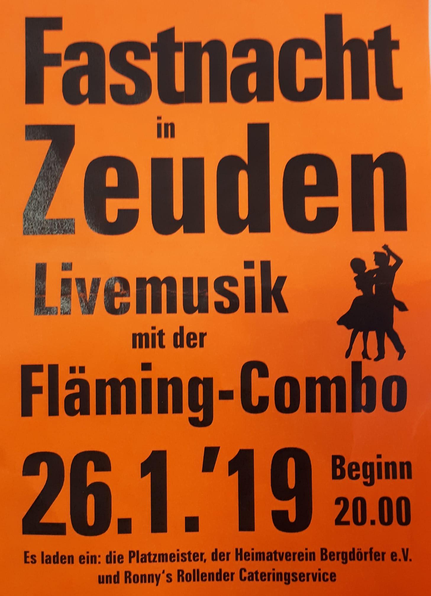 Fastnacht-Zeuden-2019