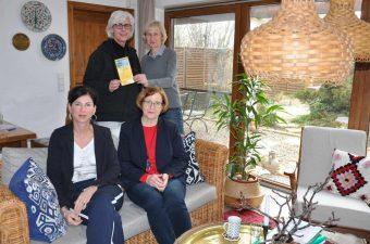 Foerderbeispiel-Tourismus-19-01-23