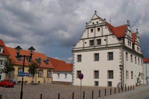 Rathaus-Niemegk