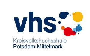 Malen wie Bob Ross® - Meereslandschaft @ Kreisvolkshochschule Potsdam-Mittelmark | Bad Belzig | Brandenburg | Deutschland
