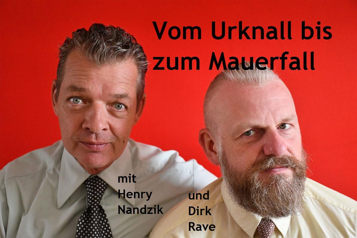pr-henry-nandzik-und-dirk-rave