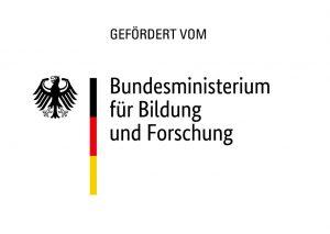 Abschlussveranstaltung des Projektes TransformBar: Bürgerbeteiligung in Kommunen -  Verstehen. Anpacken. Verstetigen. @ Treuenbrietzen | Treuenbrietzen | Brandenburg | Deutschland