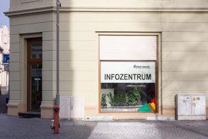 Hummel, Wollschweber und Co. – Alternative Bestäuber auf dem Vormarsch @ Infozentrum des Naturparks Fläming | Coswig (Anhalt) | Sachsen-Anhalt | Deutschland