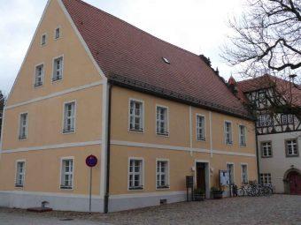 Rathaus Wiesenburg (2)