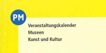 Titel Kulturkalender 2019 a
