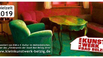KKW-Spielzeit-2019