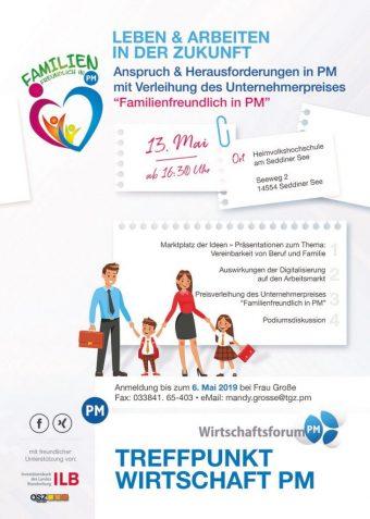 Plakat-Familienfreundlich-in-PM