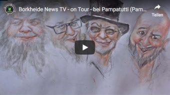 BNTV Pampatutti