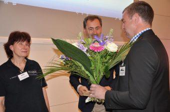 Enviral Oberflächenveredelung GmbH, Niemegk