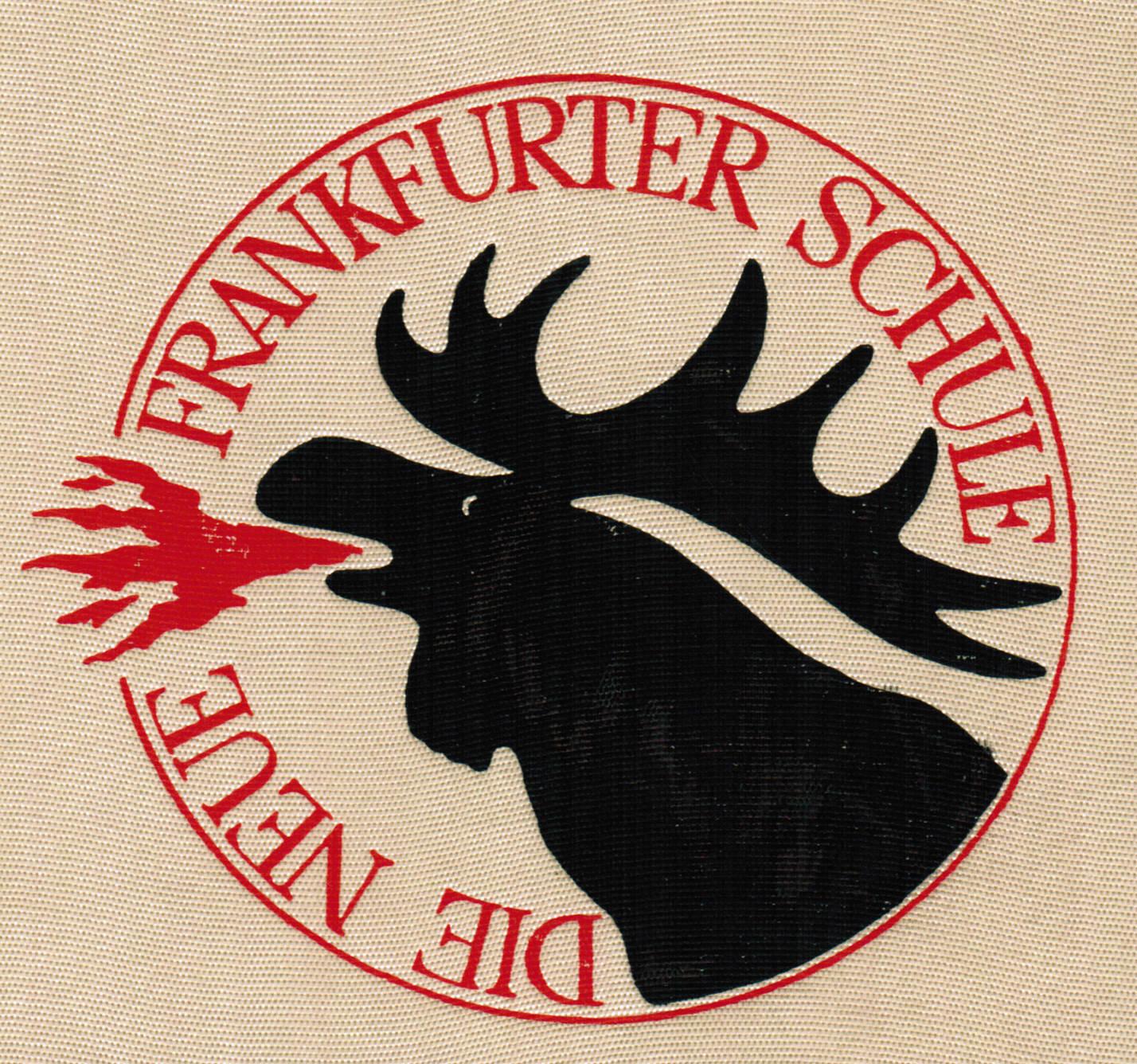 Logo von F.K. Waechter